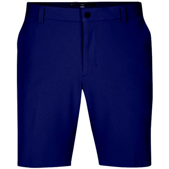 Picture of Greg Norman Shorts - Navy