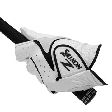 Picture of Srixon All Weather Golf Glove