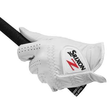 Picture of Srixon Cabretta Leather Golf Glove