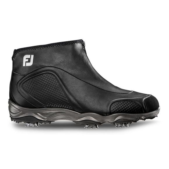 Picture of Footjoy Mens Waterproof Golf Boots - 50018