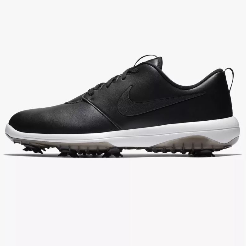 nike golf shoes tour