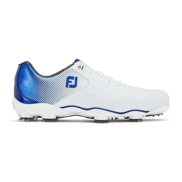Picture of Footjoy Mens DNA Helix Golf Shoes 53334