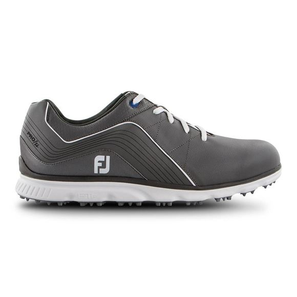 Picture of Footjoy Mens Pro SL Golf Shoes 2018 - 53270