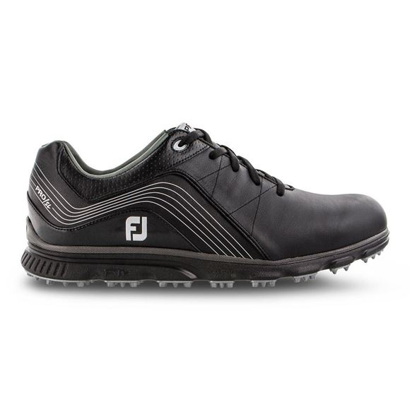 Picture of Footjoy Mens Pro SL Golf Shoes 2019 - 53273