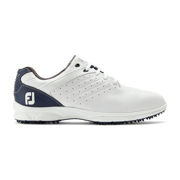 Picture of Footjoy Mens ARC SL Golf Shoes - 59704