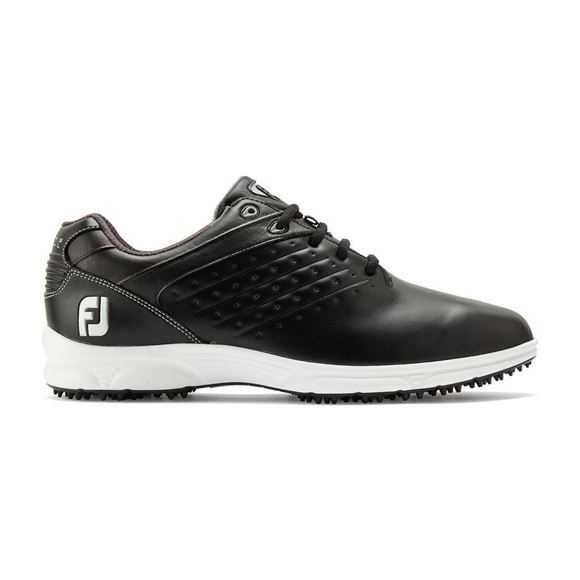 Picture of Footjoy Mens ARC SL Golf Shoes - 59705