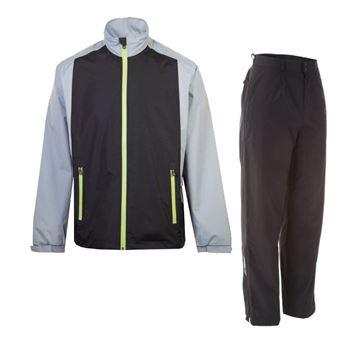 Picture of ProQuip Mens PX1 PAR Waterproof Suit