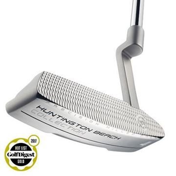 Picture of Cleveland Huntington Beach Putter No.4