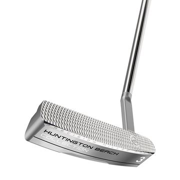 Picture of Cleveland Huntington Beach Putter No.3