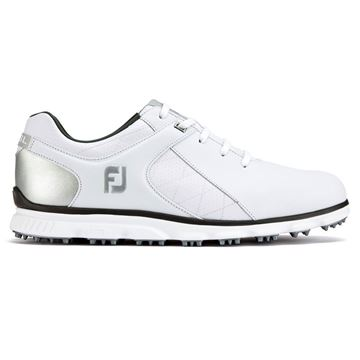Picture of Footjoy Mens Pro SL Golf Shoes 53579