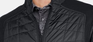 Picture for category PrimaLoft Jackets