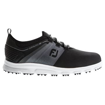 Picture of Footjoy Mens Superlites XP Golf Shoes - 58066