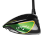 Picture of Callaway Epic Flash Sub Zero Driver