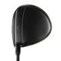 Picture of Callaway Epic Flash Driver