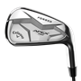 Picture of Callaway Apex Pro '19 Irons