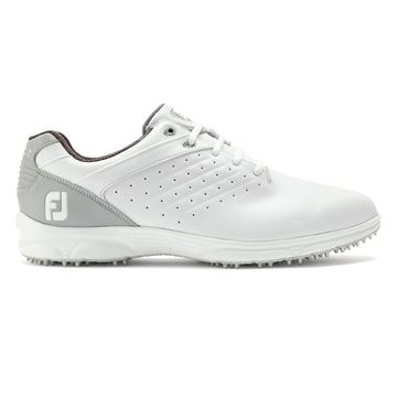 Picture of Footjoy Mens ARC SL Golf Shoes - 59703