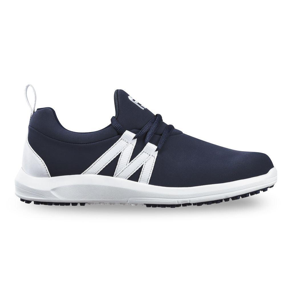 Footjoy Leisure Slip On Ladies Golf Shoes 92911 Next