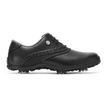 Picture of Footjoy Arc LP Ladies Golf Shoes - 93952