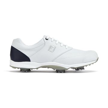 Picture of Footjoy emBody Ladies Golf Shoes - 96112