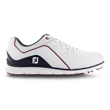 Picture of Footjoy Mens Pro SL Golf Shoes 2019 - 53269