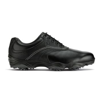 Picture of Footjoy Mens FJ Originals Golf Shoes - 45342