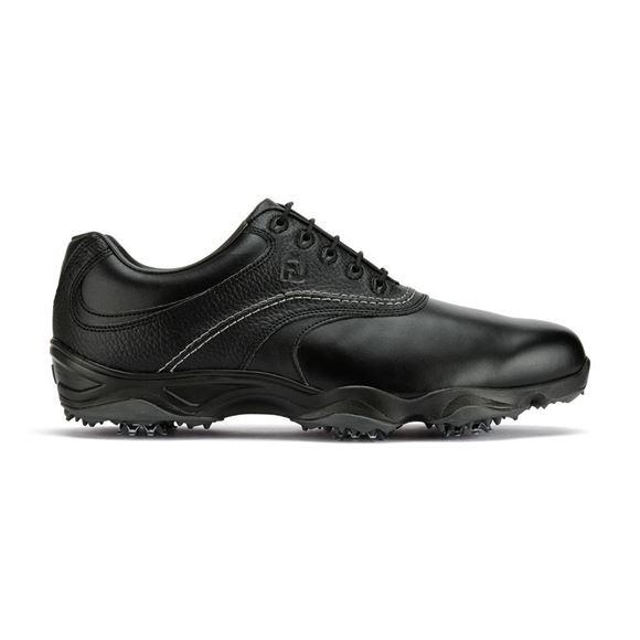 Picture of Footjoy Mens FJ Originals Golf Shoes - 45342