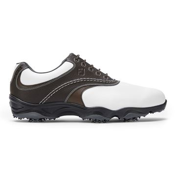 Picture of Footjoy Mens FJ Originals Golf Shoes - 45359