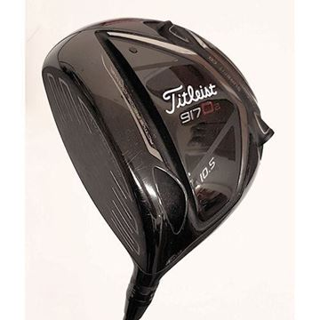 Picture of Titleist 917 D2 Driver (10.5 Regular LH) - Ex Demo