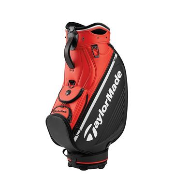 Picture of TaylorMade Tour Bag 2019