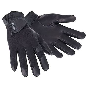 Picture of Galvin Green Mens Beck Gloves