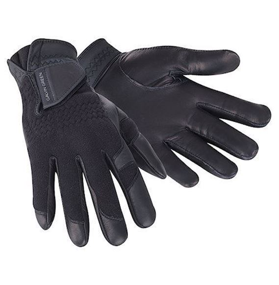 Picture of Galvin Green Mens Lewis Gloves