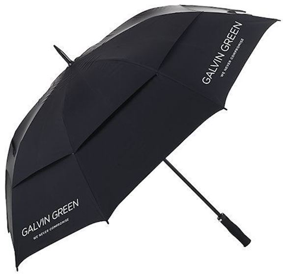 Picture of Galvin Green Tromb Umbrella - Black