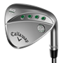 Picture of Callaway Mack Daddy PM Grind Chrome Wedge 2019 Model