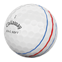 Picture of Callaway ERC Soft Golf Balls - White