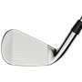 Picture of Callaway Rogue Pro Irons **Custom built for you**