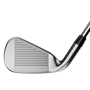 Picture of Callaway Rogue X Irons **Custom built for you**