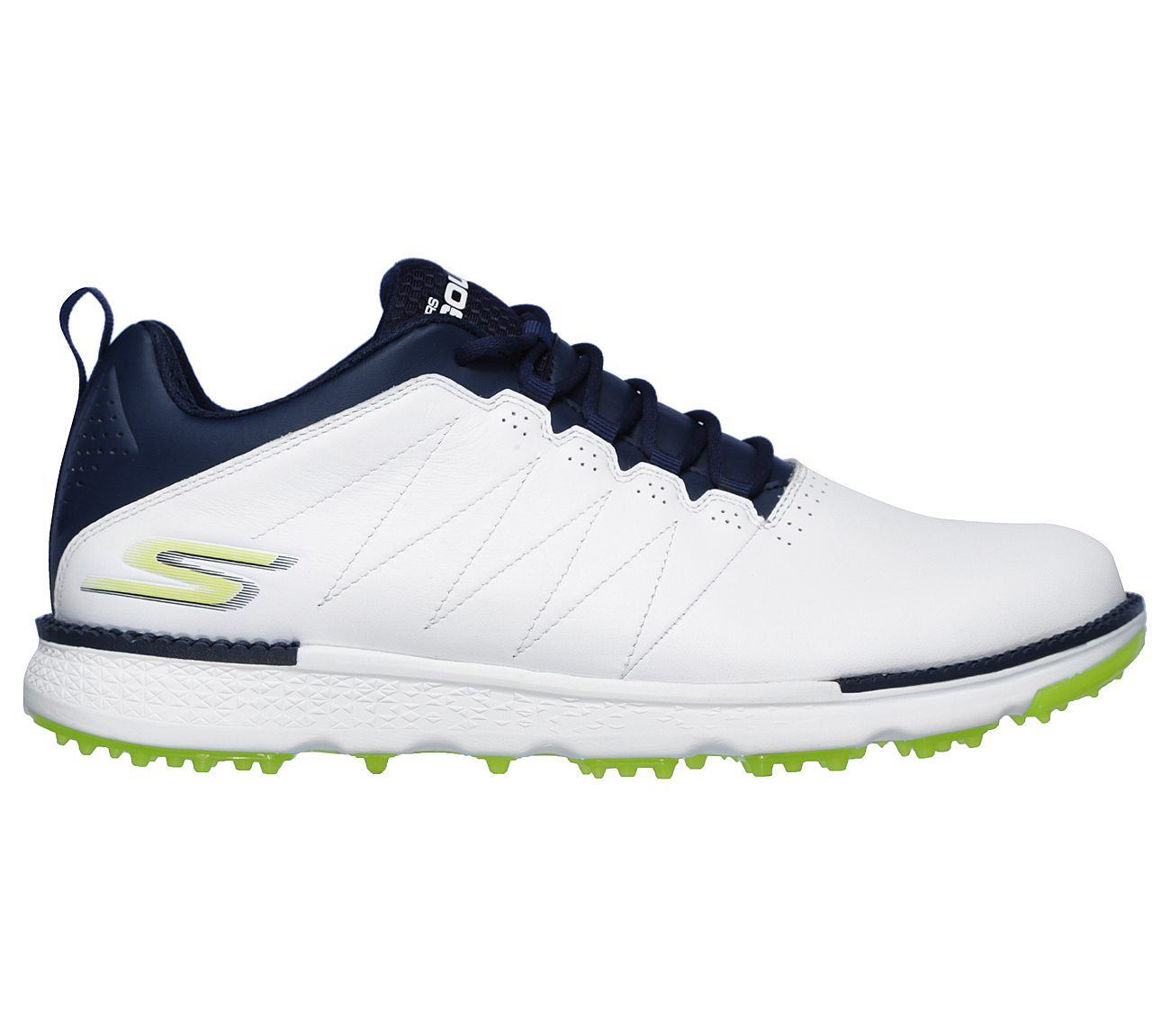 skechers golf