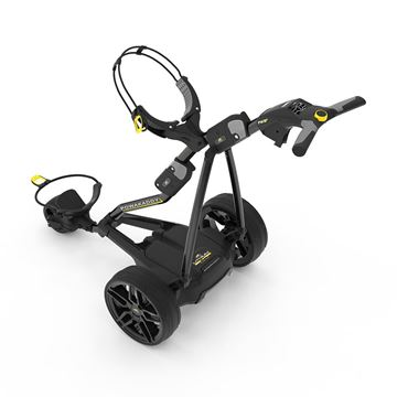 Picture of Powakaddy FW3s 2019 Electric Trolley