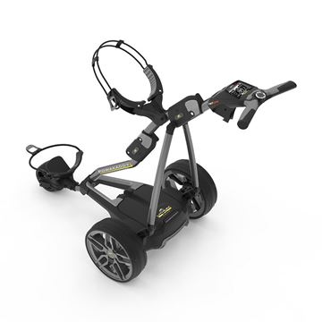 Picture of Powakaddy FW7s GPS 2019 Electric Trolley