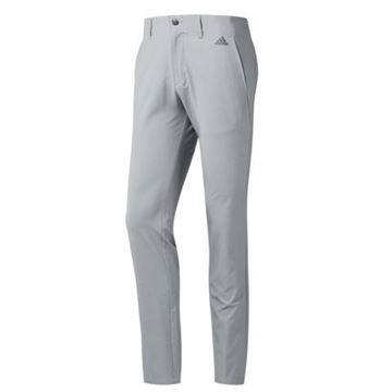 Picture of Adidas Mens Ultimate 365 Tapered Joggers - DQ2197