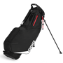 Picture of Ogio Shadow Fuse 304 Stand Bag - Black
