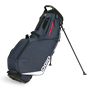 Picture of Ogio Shadow Fuse 304 Stand Bag - Navy