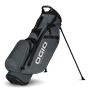 Picture of Ogio Alpha Aquatech 504 Stand Bag - Grey
