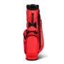 Picture of Ogio Alpha Aquatech 504 Stand Bag - Red