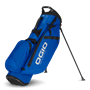 Picture of Ogio Alpha Aquatech 504 Stand Bag - Blue