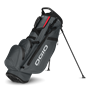 Picture of Ogio Alpha Aquatech 514 Stand Bag - Grey