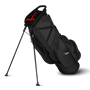 Picture of Ogio Alpha Aquatech 514 Stand Bag - Black