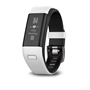 Picture of Garmin X40 GPS Golf Band - White/Black