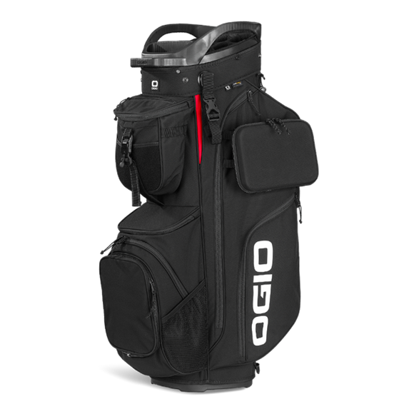 Picture of Ogio Alpha Convoy 514 Cart Bag