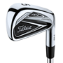 Picture of Titleist AP2 716 Irons